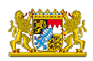 wappen_small